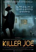 Киллер Джо /Killer Joe/ (2011)