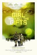 Новая эра Z /The Girl with All the Gifts/ (2016)